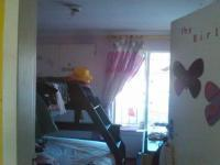 Bed Room 2 of property in Boksburg