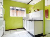Scullery - 11 square meters of property in Constantia Glen