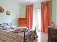 Bed Room 2 - 15 square meters of property in Constantia Glen