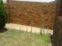 Spaces of property in Brakpan