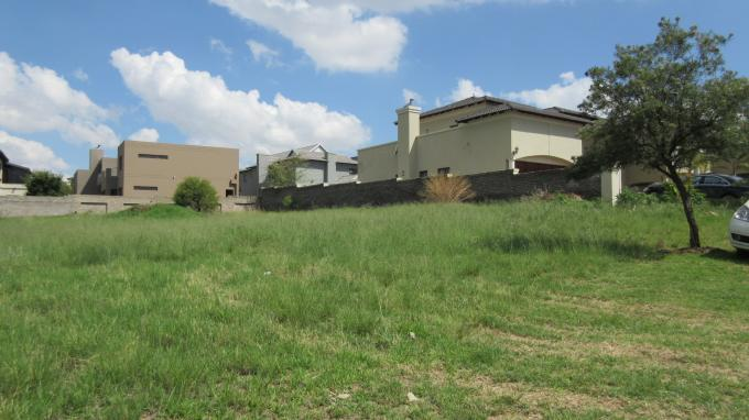 Standard Bank EasySell Land for Sale For Sale in Summerset - MR138113