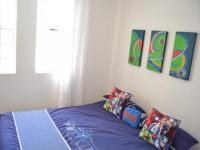Bed Room 1 of property in Langebaan