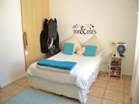 Bed Room 3 of property in Langebaan