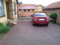3 Bedroom 1 Bathroom House for Sale for sale in Tlhabane West