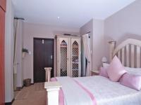 Bed Room 1 - 19 square meters of property in Woodhill Golf Estate