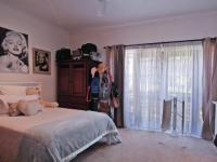 Bed Room 4 of property in Woodhill Golf Estate