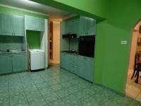 Kitchen of property in Pelikan Park