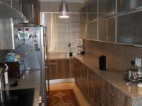 Kitchen - 10 square meters of property in Annlin