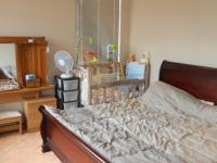 Main Bedroom - 19 square meters of property in Annlin