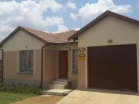 House for Sale for sale in Tasbetpark