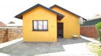 2 Bedroom 1 Bathroom House for Sale for sale in Eersterust