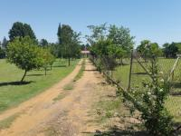 Smallholding for Sale for sale in Bronkhorstspruit