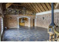 Lounges - 13 square meters of property in Potchefstroom