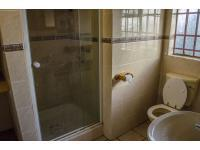 Bathroom 1 - 4 square meters of property in Potchefstroom