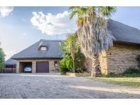 4 Bedroom 5 Bathroom House for Sale for sale in Potchefstroom