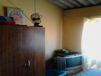 Bed Room 2 of property in Emalahleni (Witbank)
