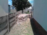 Spaces of property in Emalahleni (Witbank)
