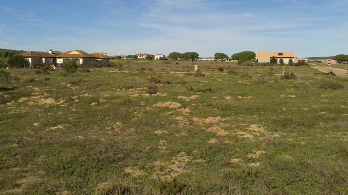 Standard Bank EasySell Land For Sale in Langebaan - MR138281