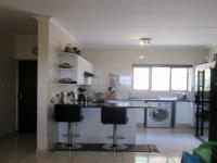 Kitchen of property in Constantia Kloof