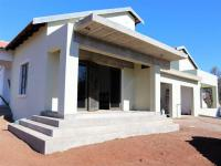 4 Bedroom 3 Bathroom House for Sale for sale in Buffelspoort