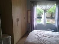 Main Bedroom - 14 square meters of property in Melodie