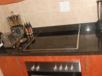 Kitchen - 11 square meters of property in Melodie