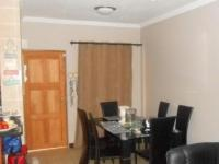 Dining Room - 8 square meters of property in Melodie