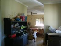 Spaces of property in Upington
