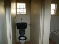 Bathroom 1 of property in Upington