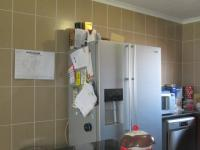 Kitchen - 8 square meters of property in Meyersdal