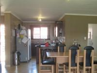 Dining Room - 11 square meters of property in Meyersdal
