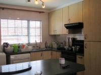 Kitchen - 10 square meters of property in Meyersdal