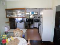 Dining Room - 12 square meters of property in Mobeni Heights