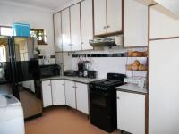 Kitchen - 19 square meters of property in Mobeni Heights
