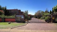 4 Bedroom 2 Bathroom Sec Title for Sale for sale in Emalahleni (Witbank)