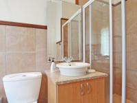 Main Bathroom - 6 square meters of property in Equestria