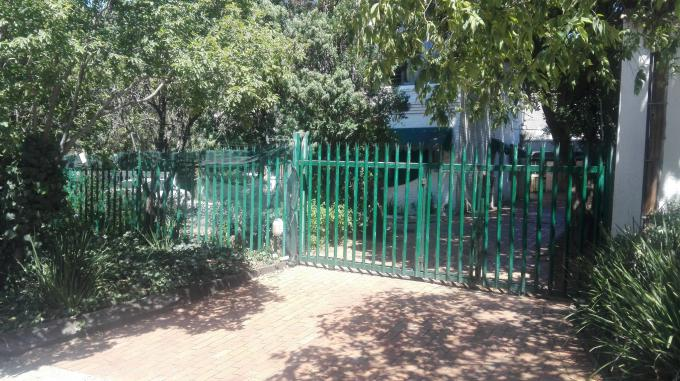 Standard Bank EasySell 4 Bedroom House for Sale For Sale in Kew - MR138543