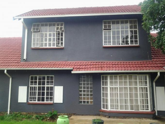 7 Bedroom House For Sale in Bardene - Home Sell - MR138575