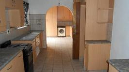 Kitchen - 15 square meters of property in Bardene