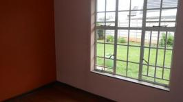 Bed Room 2 - 14 square meters of property in Bardene