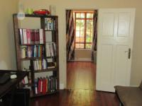 Study - 12 square meters of property in Fellside