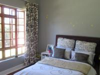 Bed Room 2 - 15 square meters of property in Fellside