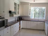 Kitchen - 14 square meters of property in Fellside