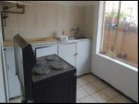 Kitchen of property in Three Rivers