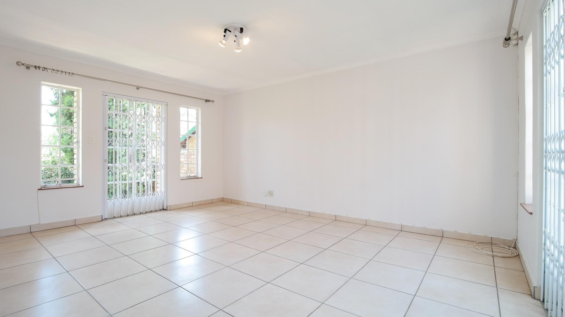 3 Bedroom Duet For Sale For Sale In Moreletapark Home