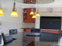 Lounges - 24 square meters of property in Secunda