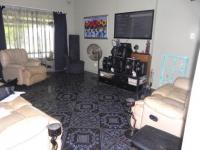 Lounges of property in Lydenburg