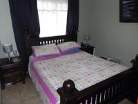 Bed Room 1 of property in Lydenburg