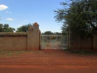 Land for Sale for sale in Vanderbijlpark