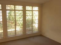 Bed Room 2 - 16 square meters of property in Capital Park